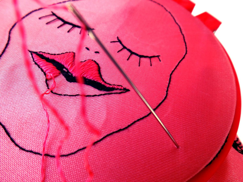 blog_jimena_moreno_ilustracion_ilustradora_embroidery1.jpg
