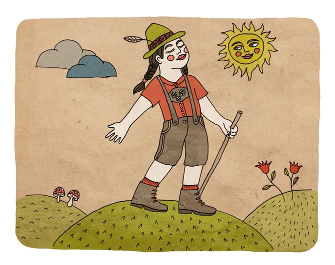 childreninvienna_book_illustration_biancatschaikner1_670.jpg