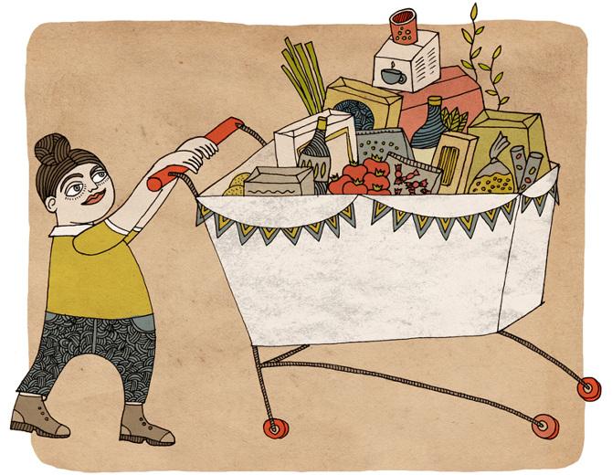 childreninvienna_book_illustration_biancatschaikner2_670.jpg