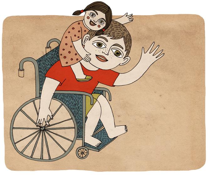 childreninvienna_book_illustration_biancatschaikner3_670.jpg