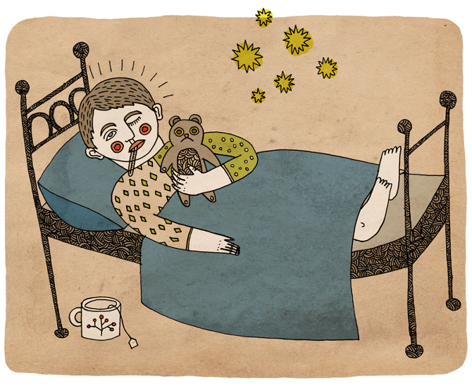 childreninvienna_book_illustration_biancatschaikner4_670.jpg