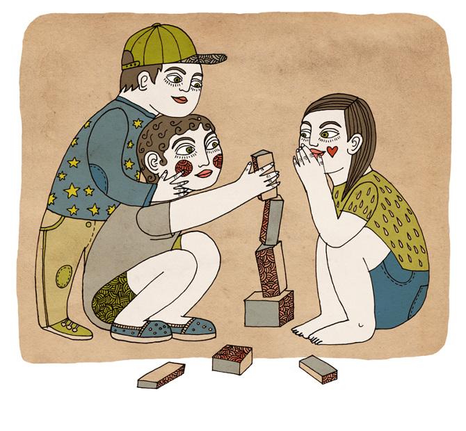 childreninvienna_book_illustration_biancatschaikner6_670.jpg