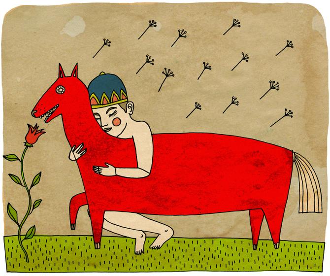 childreninvienna_book_illustration_biancatschaikner8_670.jpg
