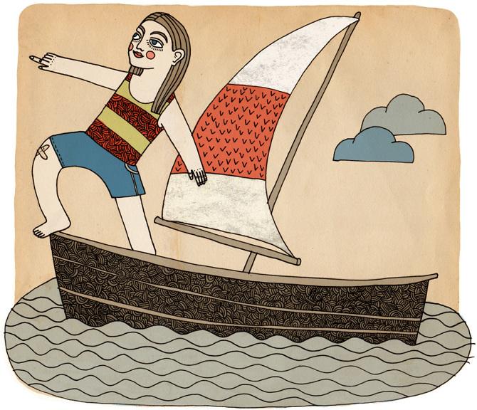 childreninvienna_book_illustration_biancatschaikner9_670.jpg