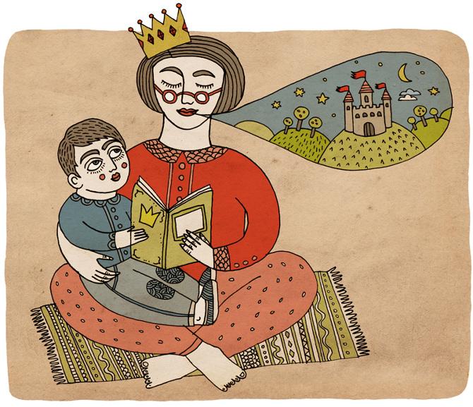 childreninvienna_book_illustration_biancatschaikner7_670.jpg