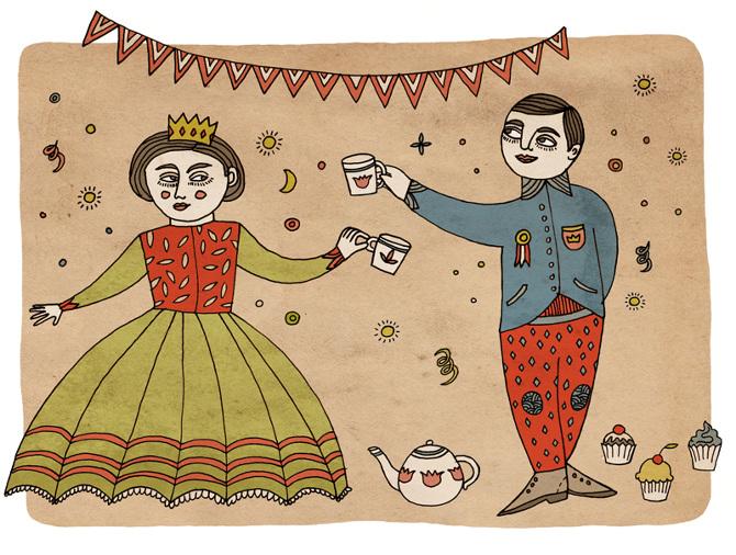 childreninvienna_book_illustration_biancatschaikner11_670.jpg