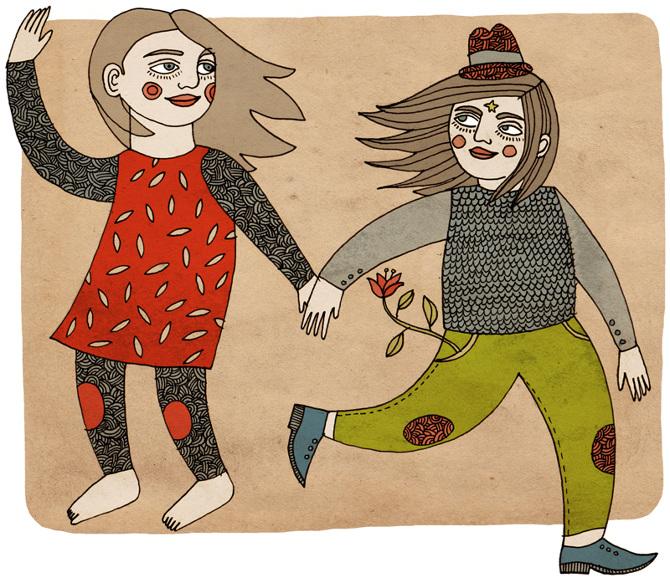 childreninvienna_book_illustration_biancatschaikner12_670.jpg