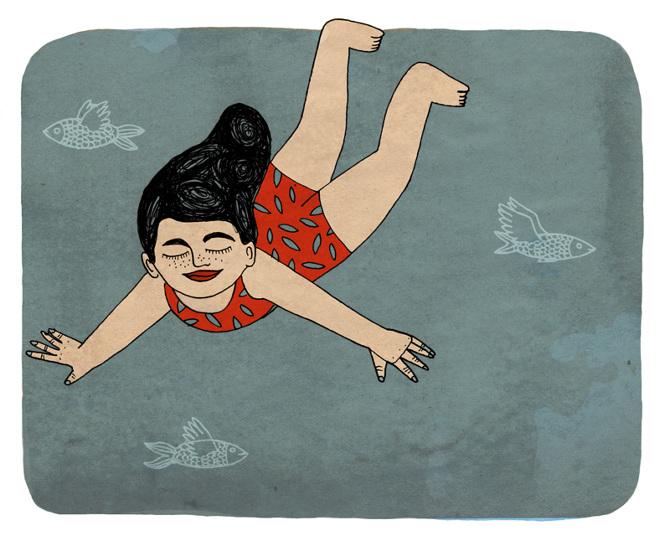 childreninvienna_book_illustration_biancatschaikner10_670.jpg