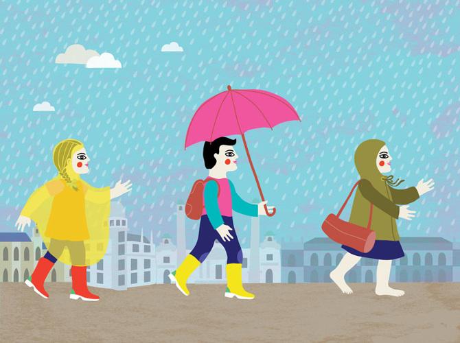 rainkids_biancatschaikner_vienna_670.jpg