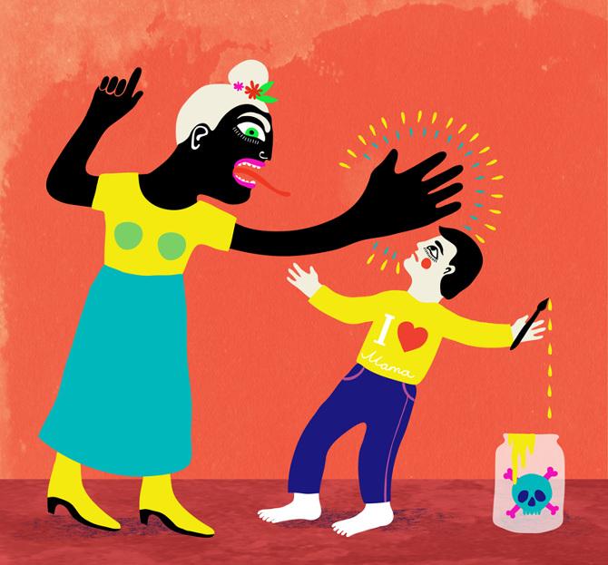 slapping_children_illustration_biancatschaikner_670.jpg