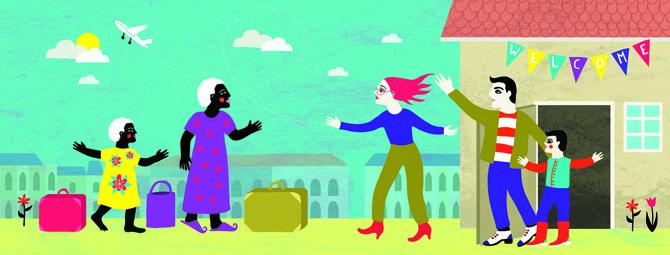 refugees_illustration_biancatschaikner-01_670.jpg