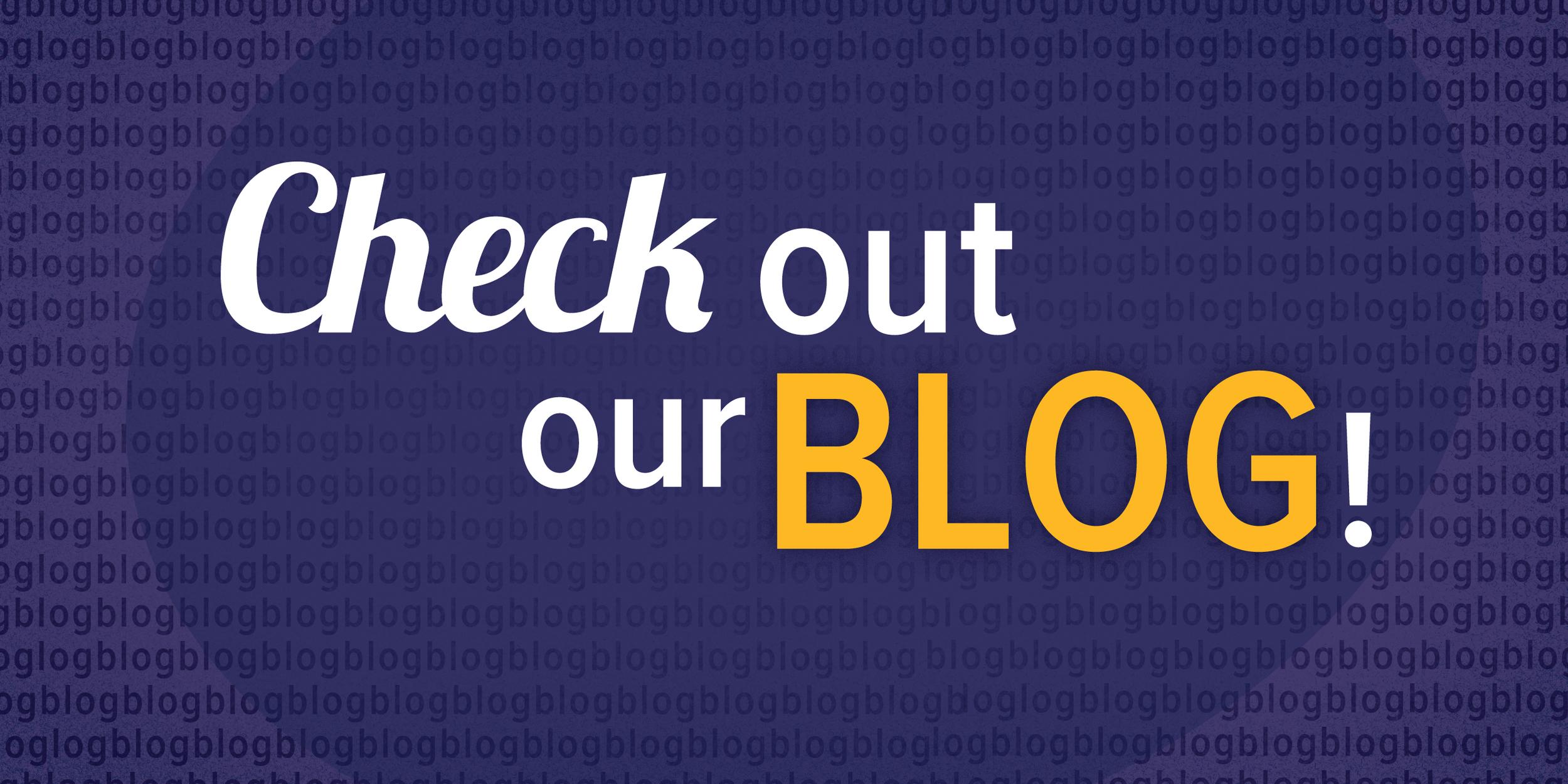 Slide_Blog.jpg