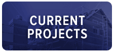 CurrentProjects.png