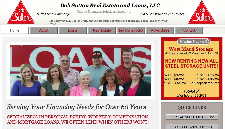 Bob-Sutton-Real-Estate.png