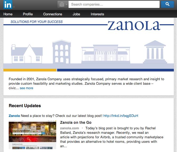 Zanola-LinkedIn.png