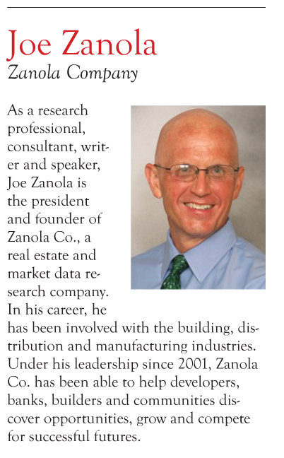 Top 100_JZ Small Business Monthly.png