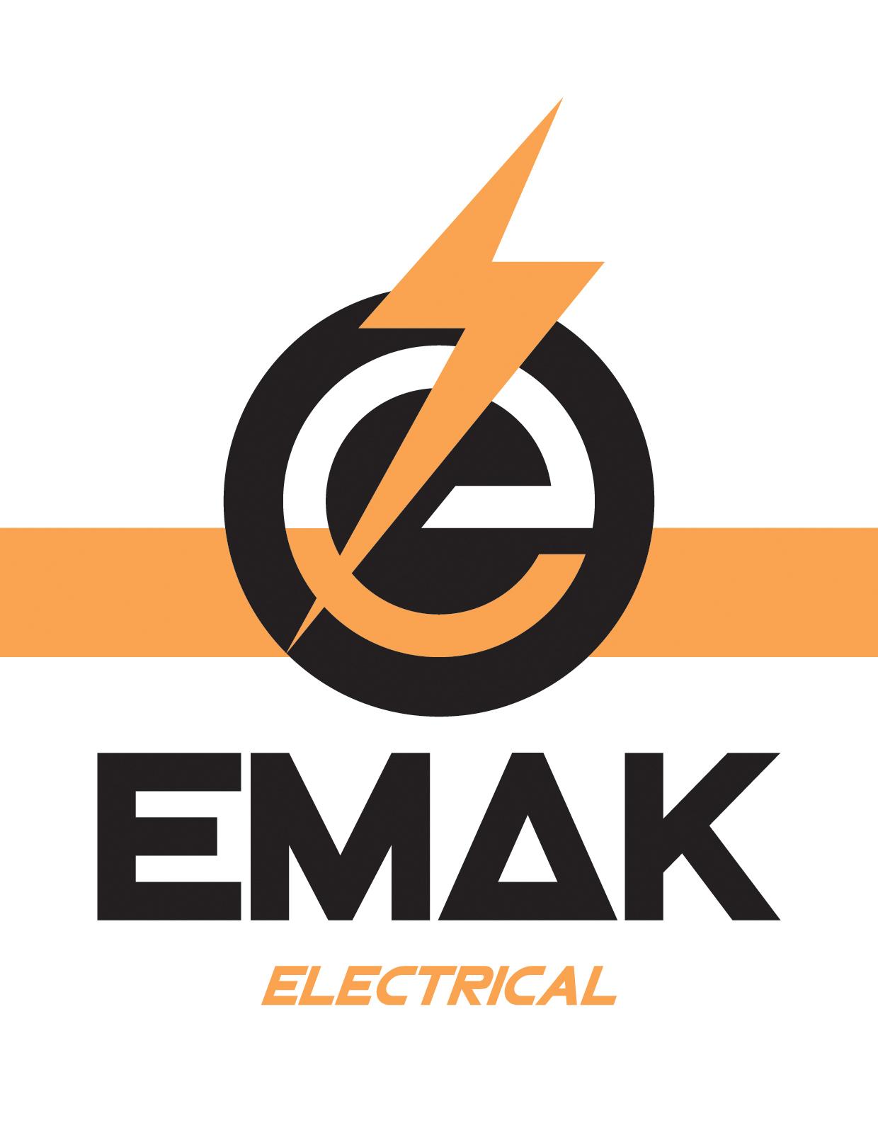 EMAK_LOGO_stacked_orange_web.jpg