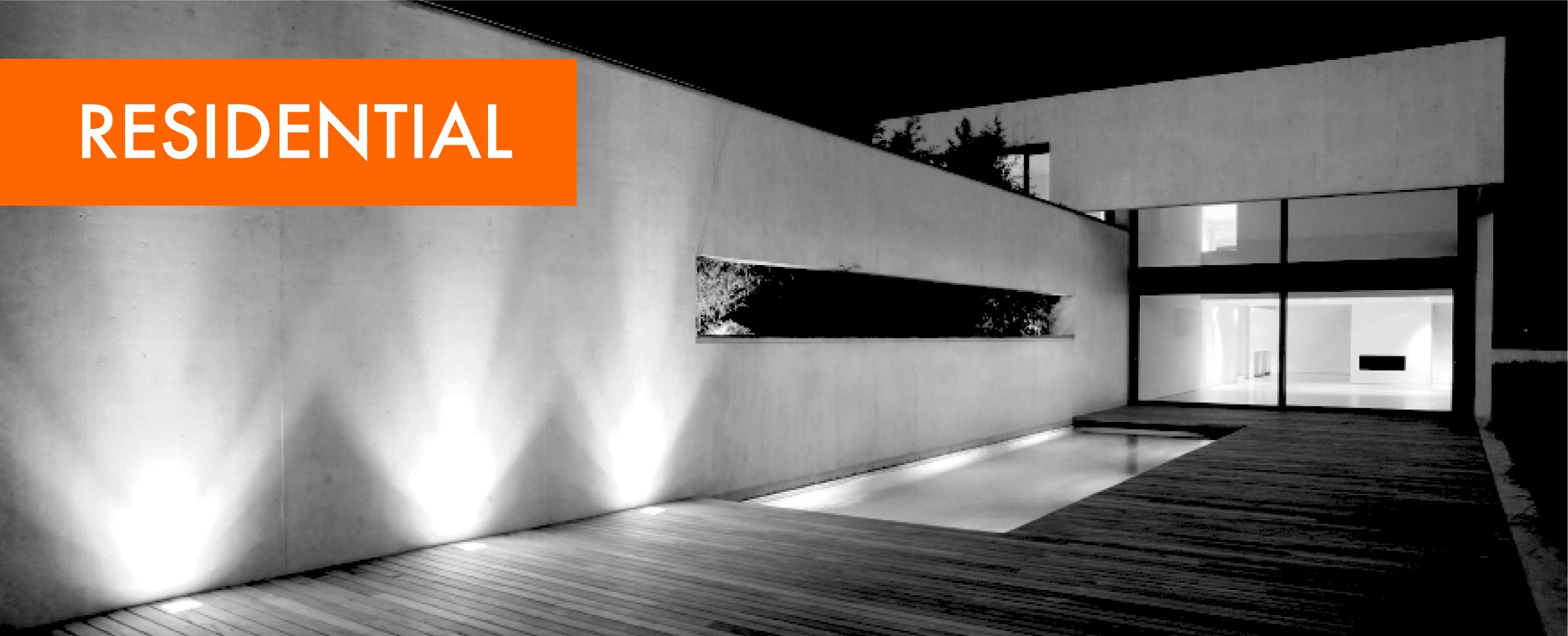 Emak_Residential_GALLERY.jpg