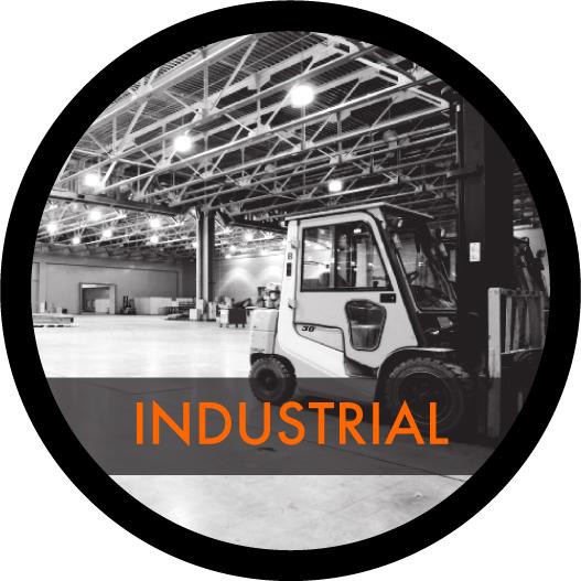 Emak_Industrial.jpg