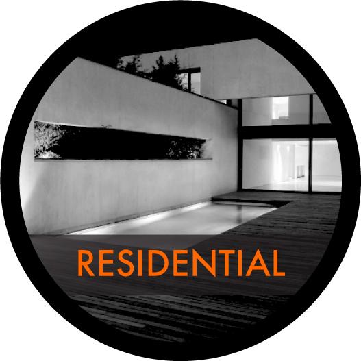 Emak_Residential.jpg