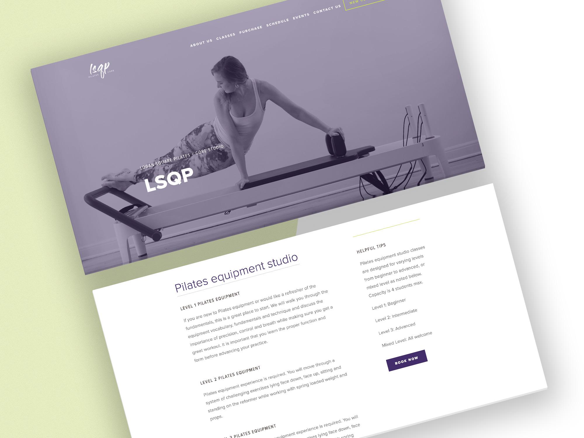 sLSQP-web-1.jpg