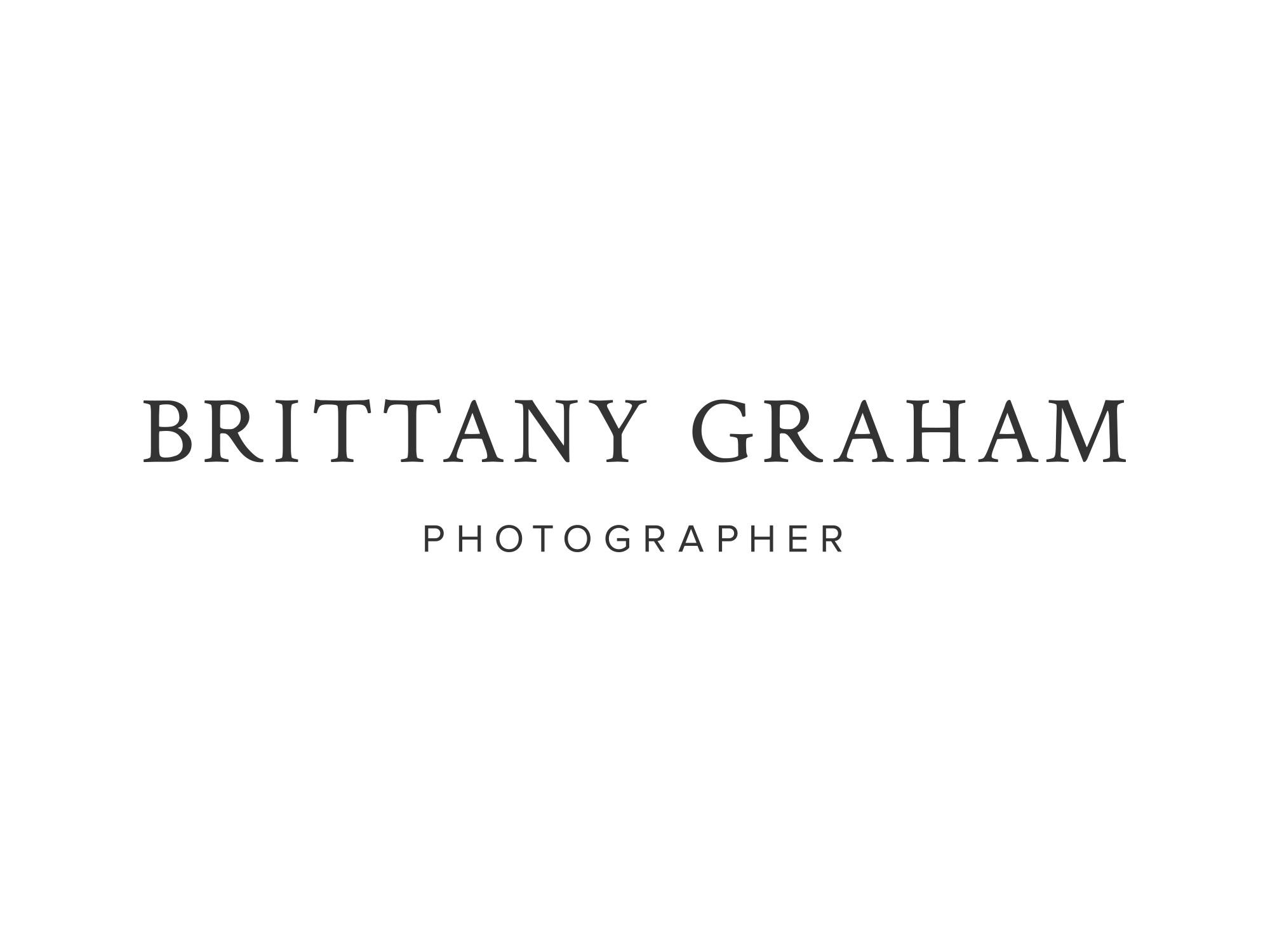 brittany-graham-logo.jpg