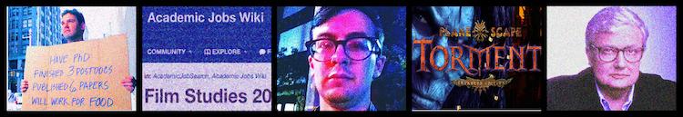 Aca-Media_Ep44_Filmstrip2_750px.jpg