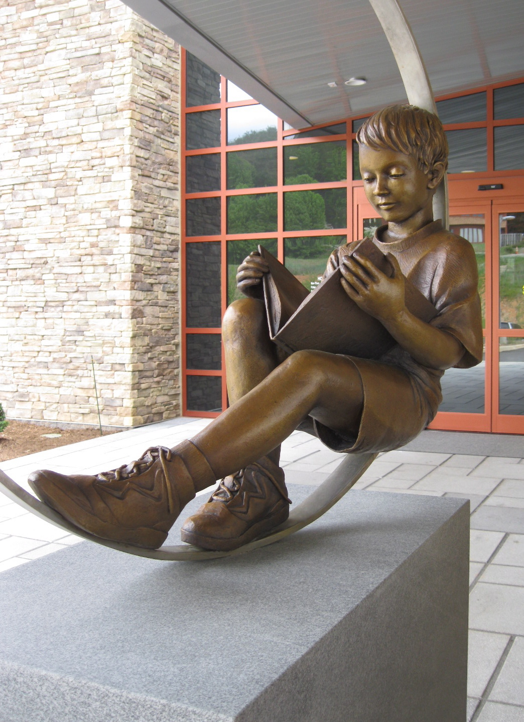 Betty   Branch    A Friend For Life    Bronze    $30,000