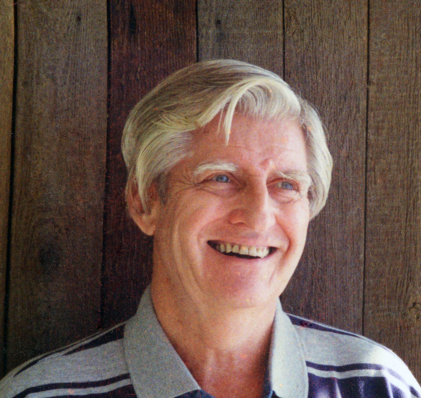 Paul Jeynes image for AAA's Newsletter   (1).jpg
