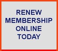 Renew Membership.jpg