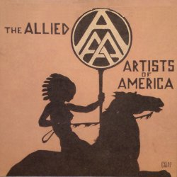 AAA Cover 1914-reduced - Copy.jpg
