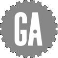 ga-logo-bw-small.png