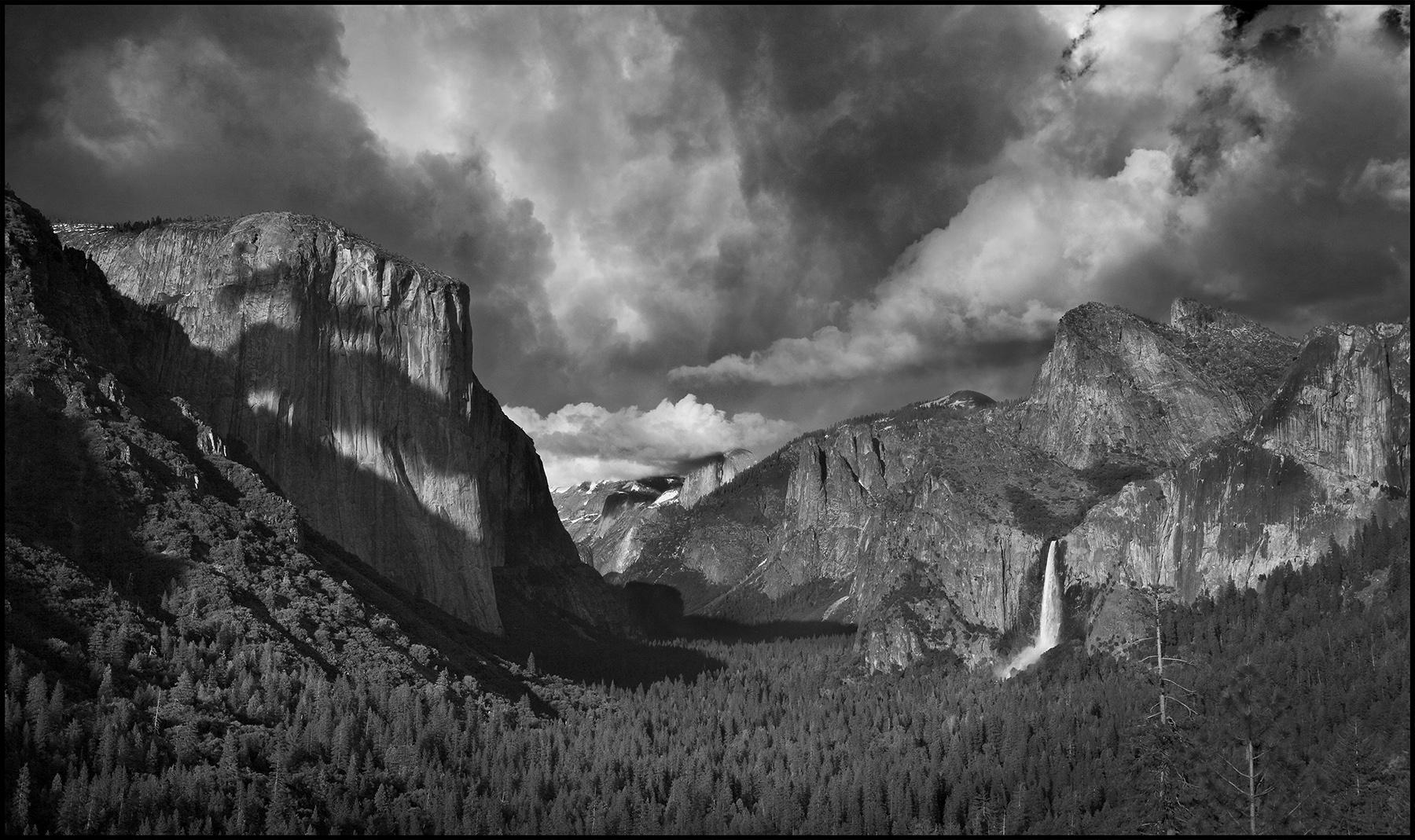 Enter The Yosemite Valley.jpg