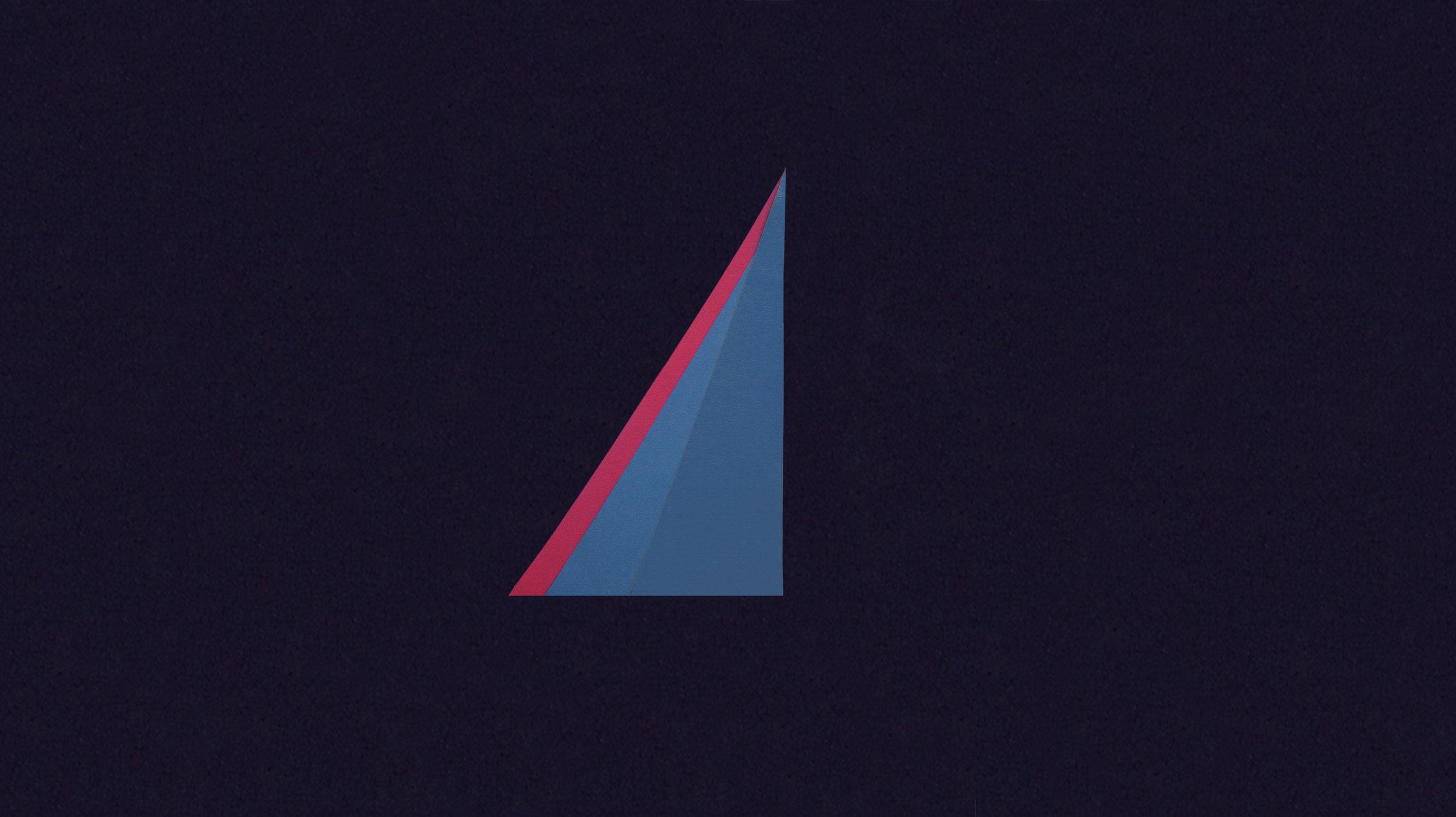 Superfocus_Logo_Vibe.jpg