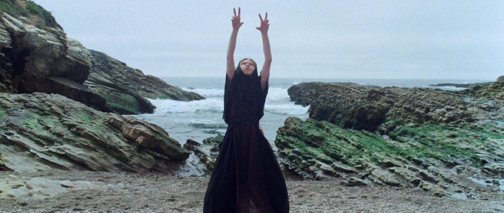 Fool's Errand (2017) - Music Video