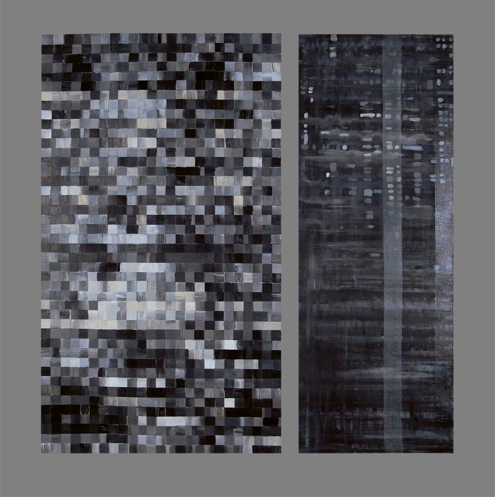 pixelshadow2.jpg