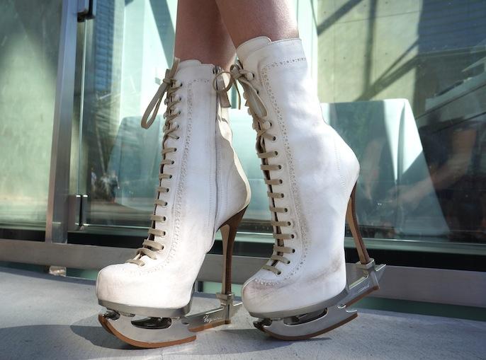 DSquared2-Ice-Skating-boot.jpg