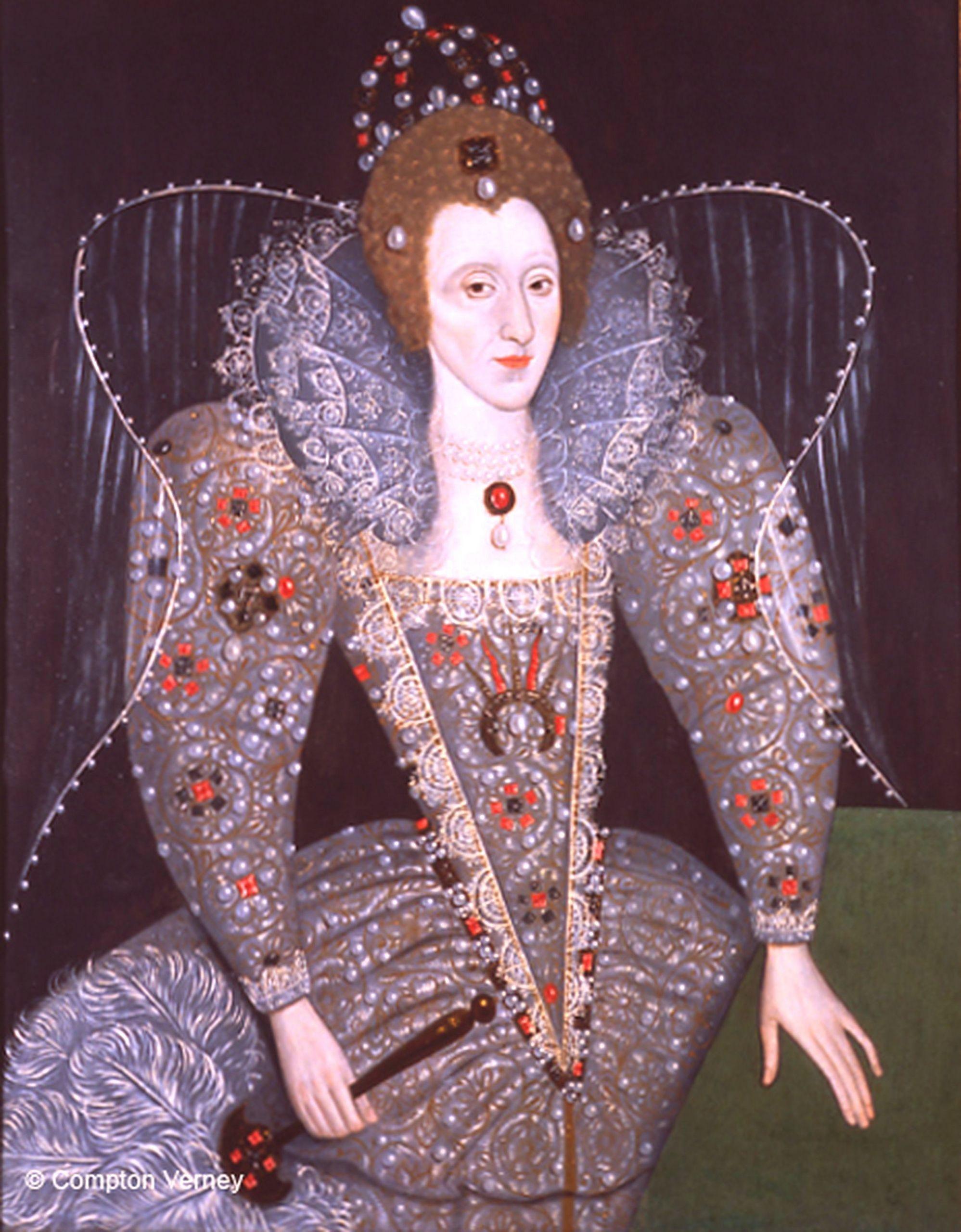 queen-elizabeth-1-kings-and-queens-9843872-1997-2560.jpg