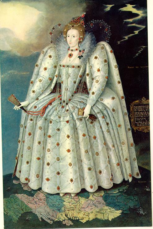queen-Elizabeth-I1.jpg