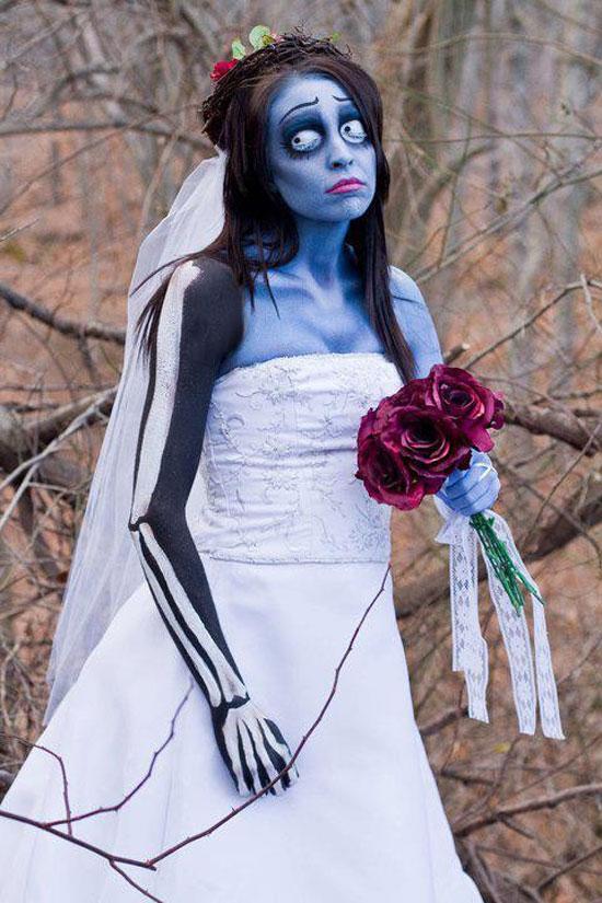 20-Best-Scary-Yet-Amazing-Halloween-Costumes-2012-For-Teen-Girls-Women-2.jpg