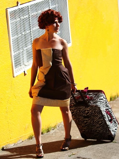 brownandgoldsuitcasesmall.jpg