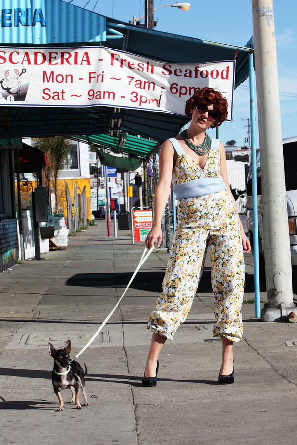 Floral_jumpsuit_with_son2.jpg