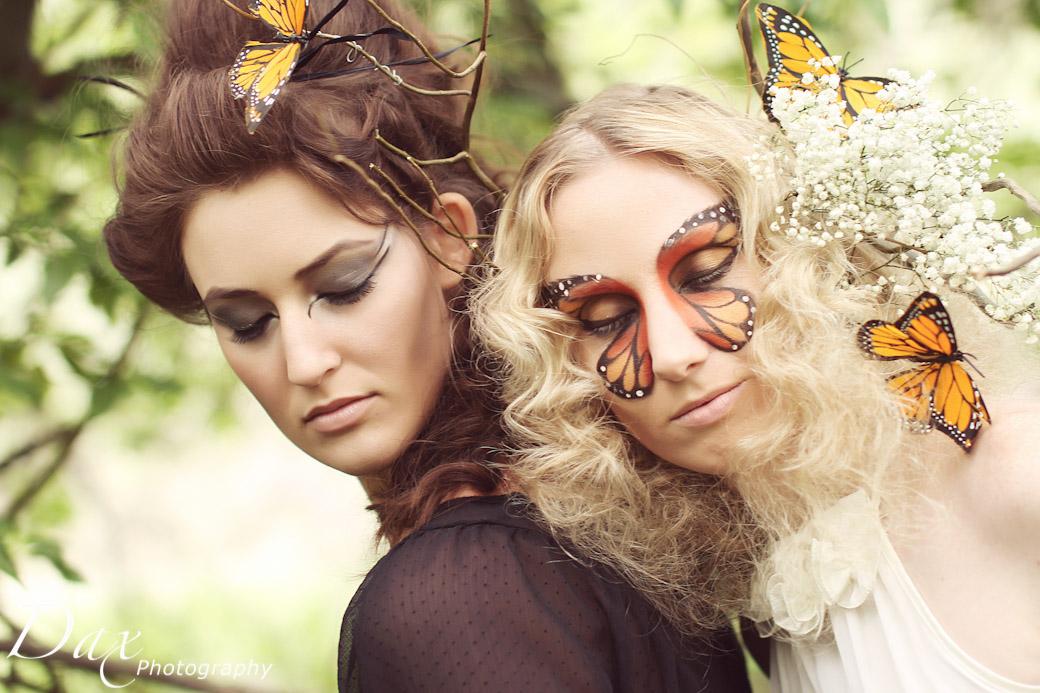 wpid-Extreme-makeup-fashion-photography-15.jpg