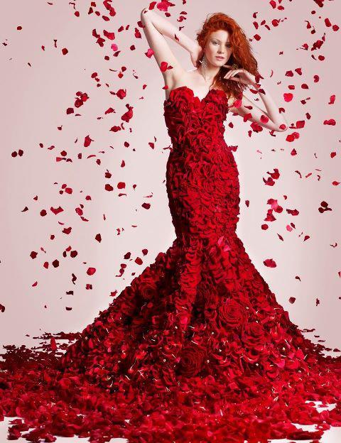 Girly-Fashion-for-Valentine-Dress-1.jpg