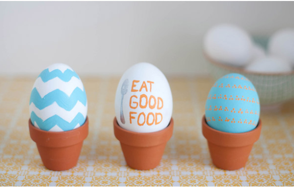 easter-egg-decorating-ideas1.png