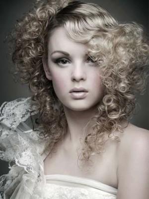 prom-hairstyles-2012-4-300x400.jpg