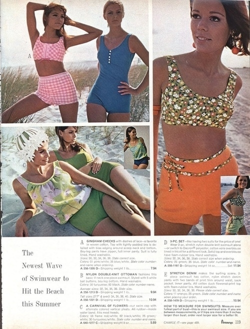1960s-bathing-suits--large-msg-137046922816.jpg