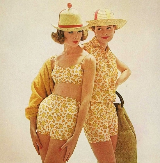 1960s-bathing-suits--large-msg-137046924166.jpg