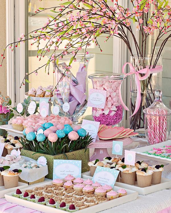 flowergarden_birthdayparty_3.jpg