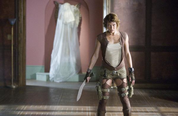 Resident_Evil_Extinction_3-1.jpg